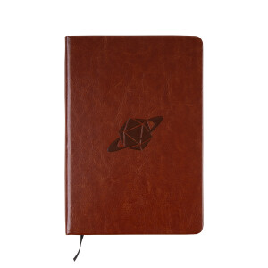 Brown GCN GM/Player Notebook