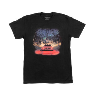 Get in the Trunk T-shirt