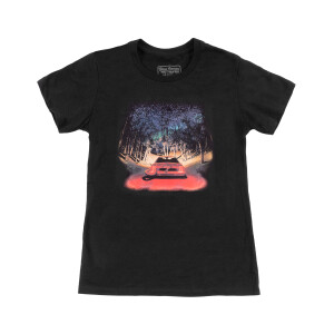 Get in the Trunk Women's T-shirt