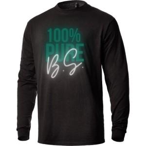 Pure BS Long Sleeve T-Shirt