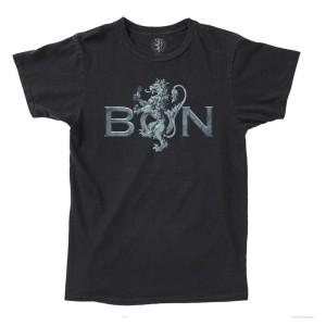 BON T-Shirt