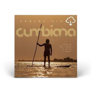 Cumbiana Digital Album Download