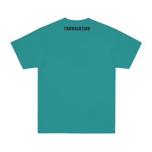 Translation T-Shirt