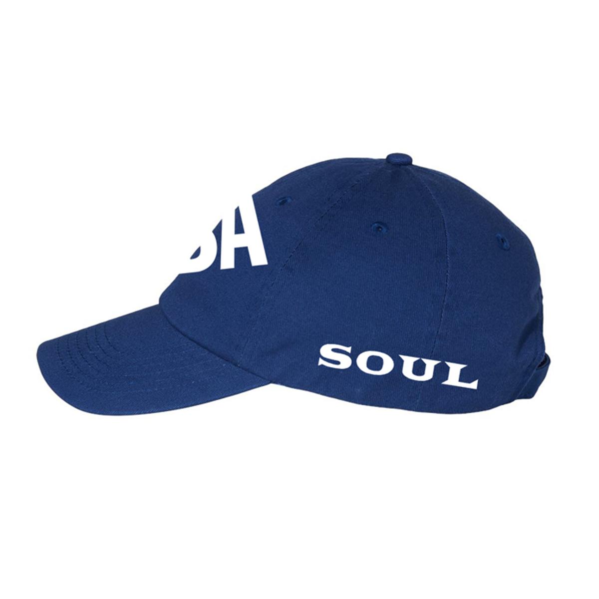 Soul Dream Hat