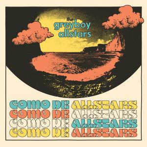 Como de Allstars Digital Download