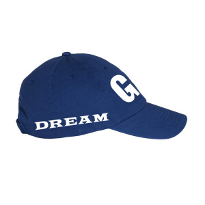 Soul Dream T-Shirt & Hat Bundle