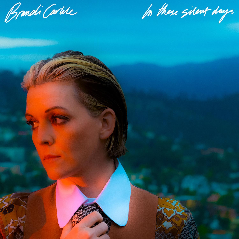 In These Silent Days Vinyl