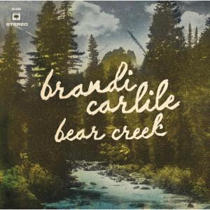 Bear Creek CD