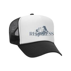 Reckless Trucker Hat