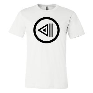 LaunchLeft Tee Shirt