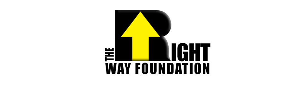 The RightWay Foundation