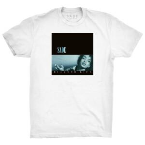 Diamond Life T-Shirt