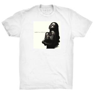 Love Deluxe T-Shirt