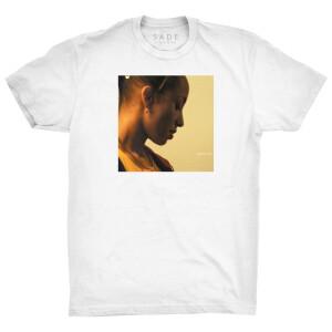 Lovers Rock T-Shirt