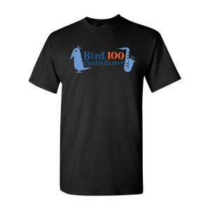 Bird 100 T-Shirt