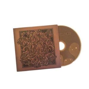 Self Titled EP CD