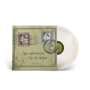 Dear Wormwood Vinyl