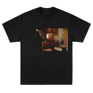 Same Hands Photo Tee
