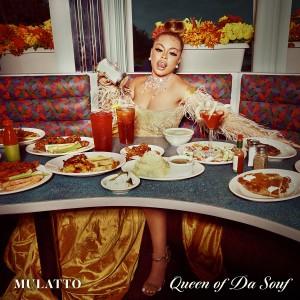Queen of Da Souf Digital Album Download