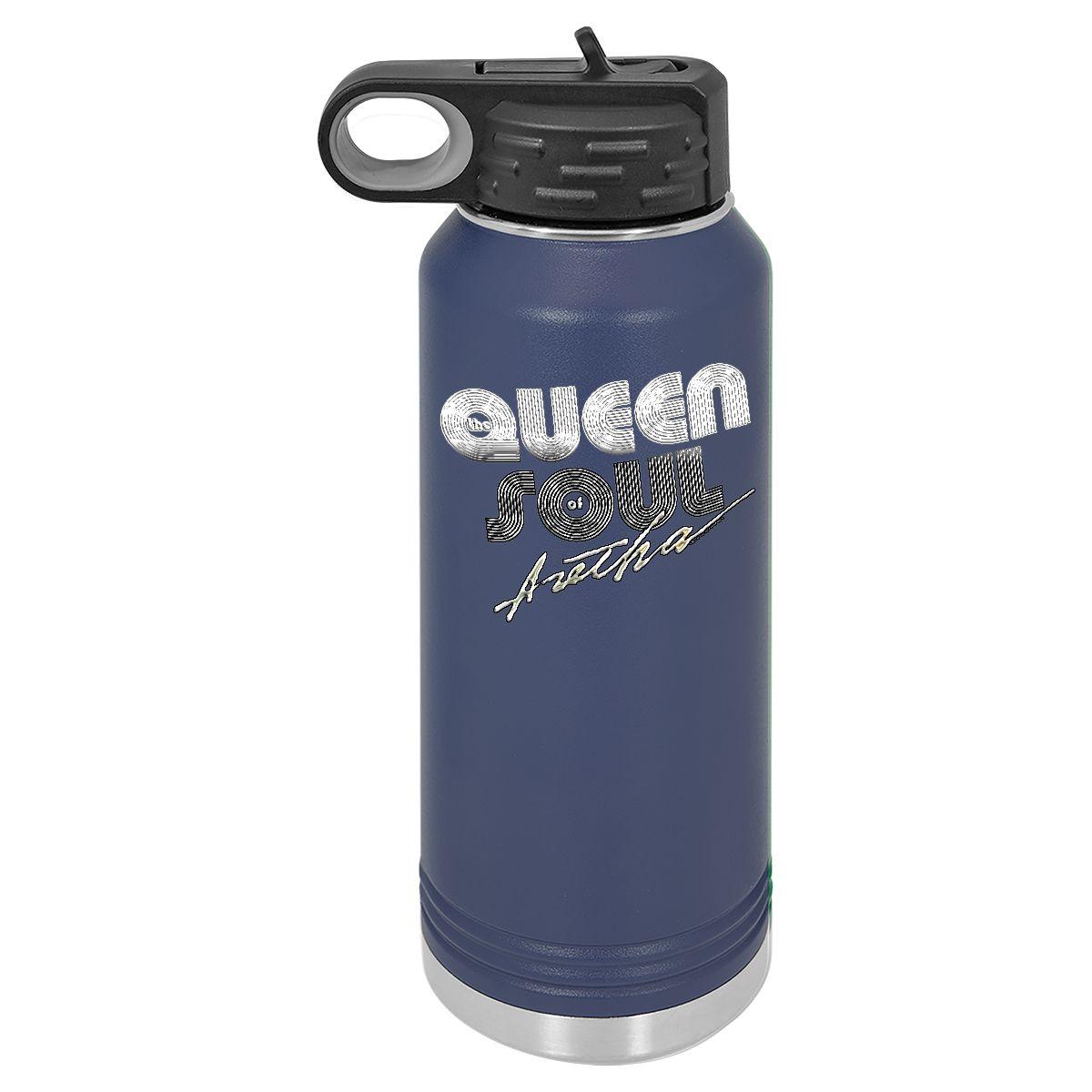 Dreamland Polar Camel Water Bottle
