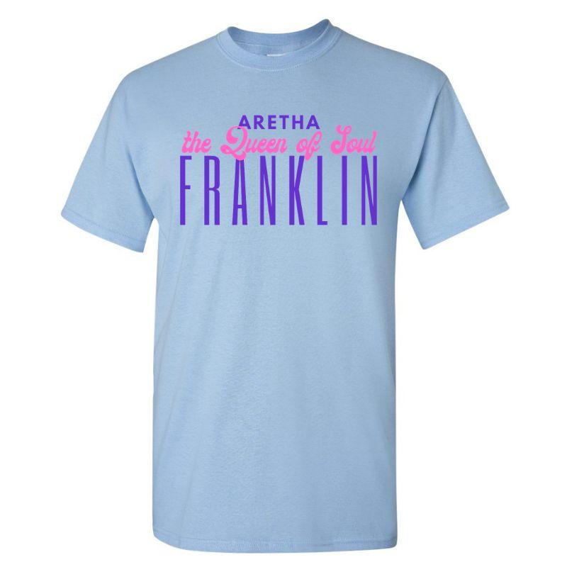 Real Thing T-Shirt