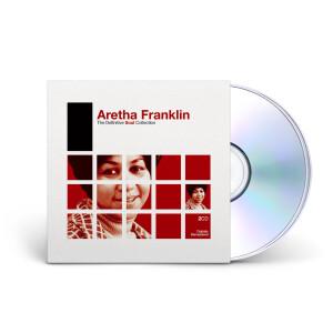 30 Greatest Hits (2CD)