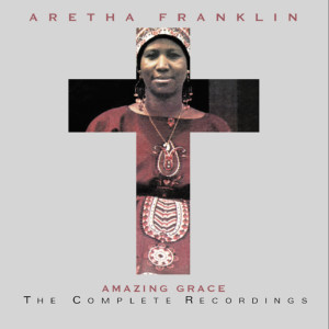 Amazing Grace: The Complete Recordings (2CD Set)