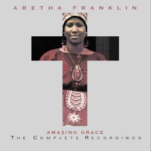 Amazing Grace: The Complete Recordings (2CD Set)