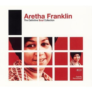 Definitive Soul (2CD)