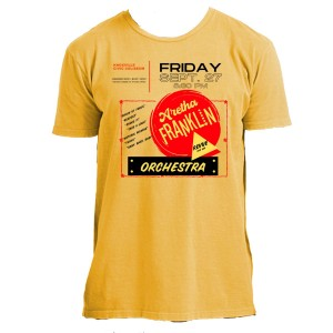 Knoxville Event T-Shirt