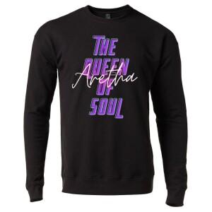 Neon Soul Long Sleeve T-Shirt