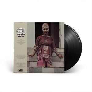 Amazing Grace (2LP 180 Gram Vinyl)