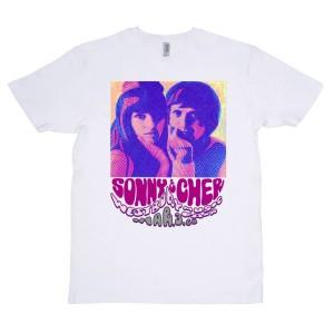 Westbury Music Fair T-Shirt
