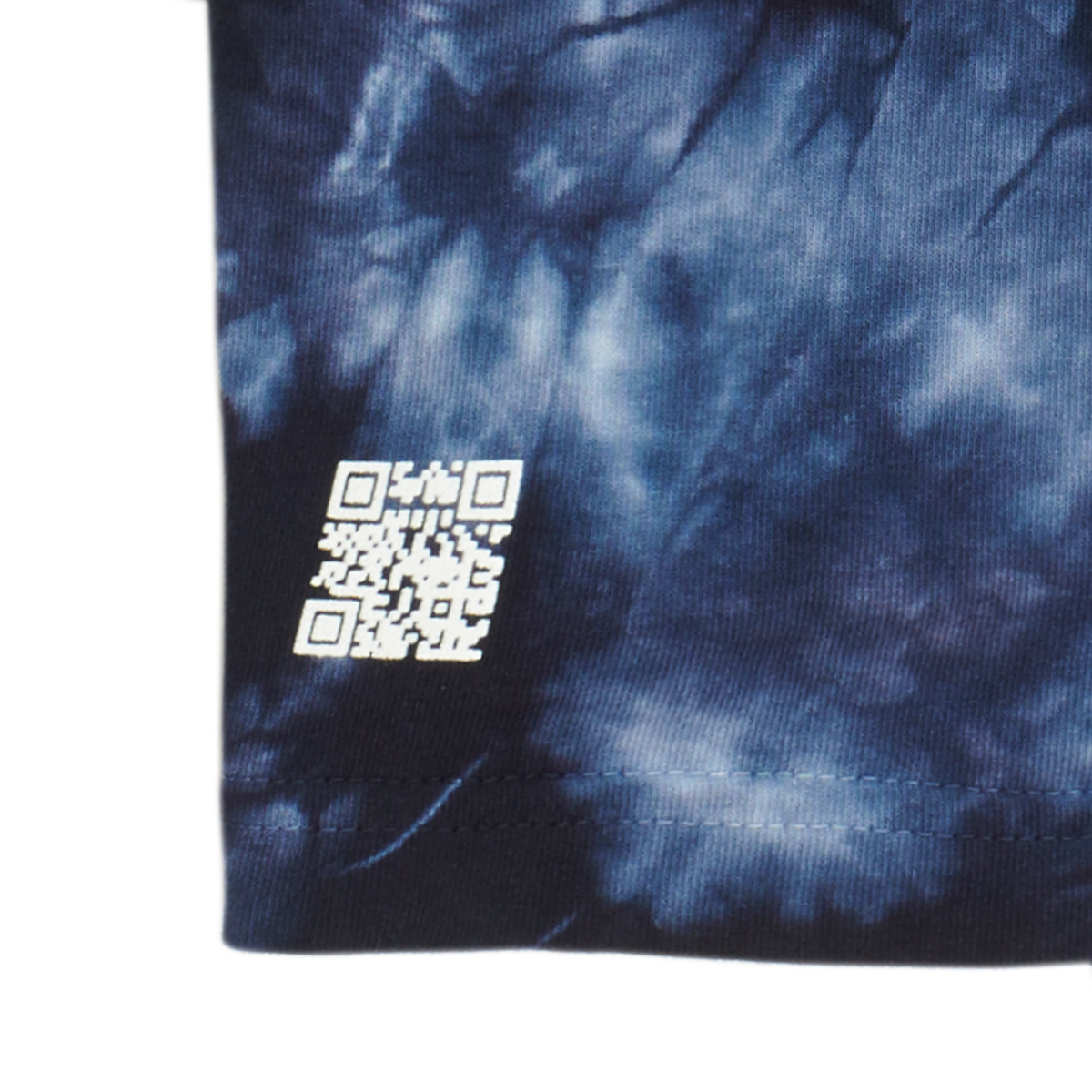 Dopamina Tie Dye T-Shirt
