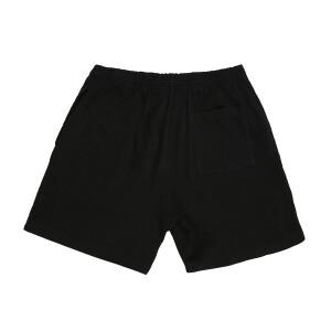 Dopamina Black Shorts