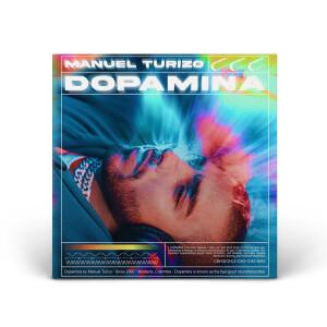 Dopamina Digital Album Download