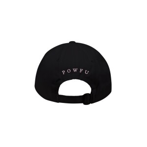 Powfu Dad Hat