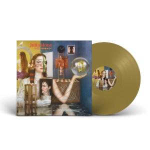 Sixty Summers - Vinyl (Standard)