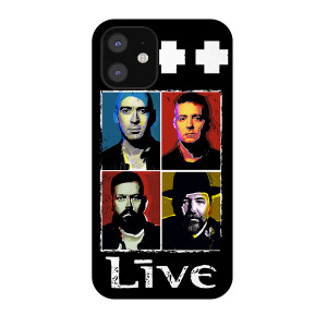 Group Photo Phone Case