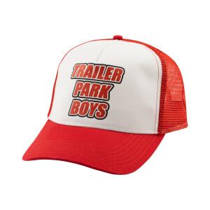 TPB Trucker Hat