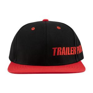 TPB Logo hat