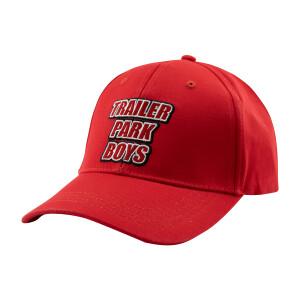 TPB Rocket Appliances Hat