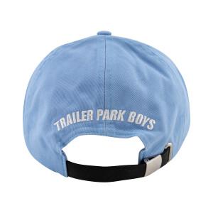 TPB Sunnyvale Hat