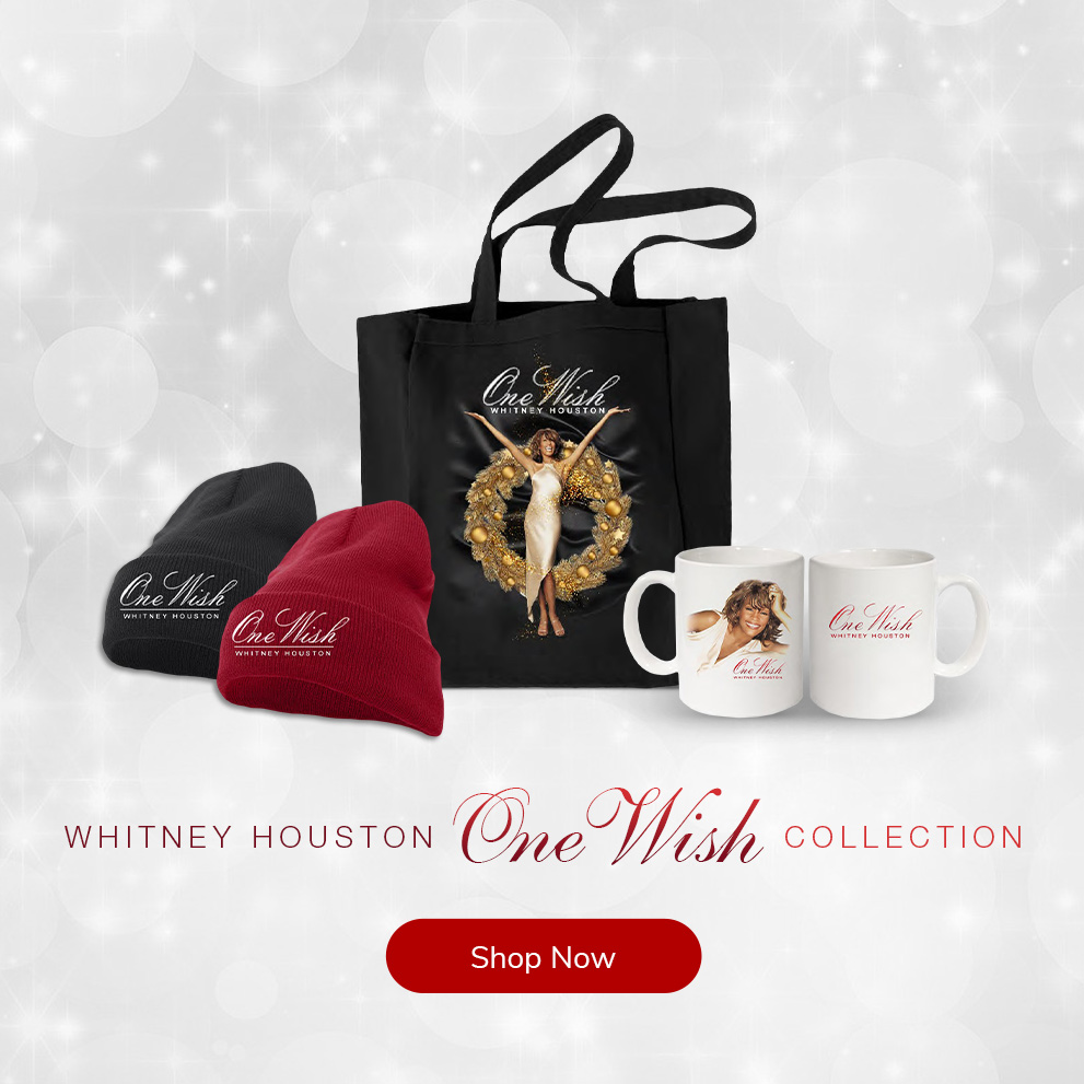 One Wish Collection
