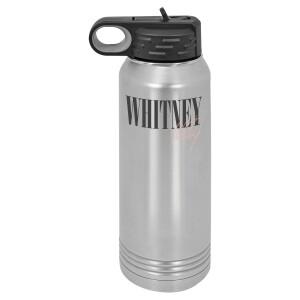 Whitney Polar Camel Water Bottle