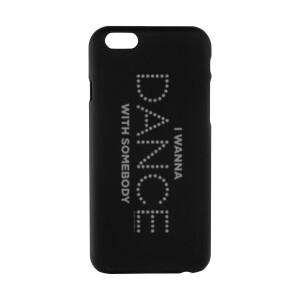 Dance Lights Phone Case