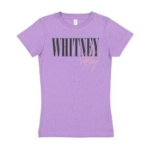 Women's Whitney T-Shirt