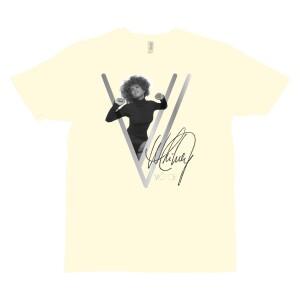 V Heritage T-Shirt