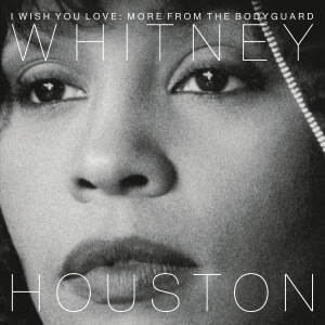 I Wish You Love: More From The Bodyguard (2 LP)