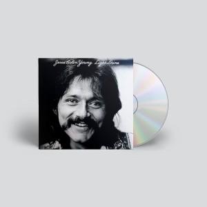 Light Shine CD